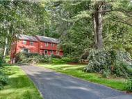 6 Georgetown Drive Amherst NH, 03031