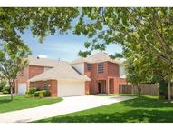 6866 Amberdale Drive Fort Worth TX, 76137