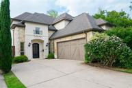 6343 Velasco Avenue Dallas TX, 75214