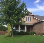 1303 Chase Trail Mansfield TX, 76063