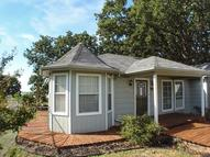 724 Shoreline Drive West Tawakoni TX, 75474