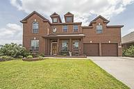3240 Outlook Court Fort Worth TX, 76244
