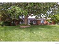 1161 Edlor Drive Saint Louis MO, 63138