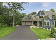 4323 Cedar Lake Road S Saint Louis Park MN, 55416