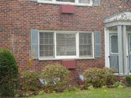408 Pitney Place 408 Morristown NJ, 07960