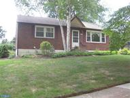 414 Pinecrest Rd East Norriton PA, 19403