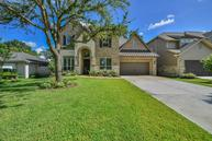 1706 Saxon Dr Houston TX, 77018