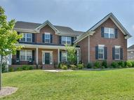 4010 Lake Prairie Drive Weddington NC, 28104