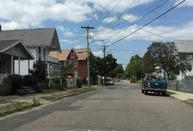 46 Anderson Ave West Haven CT, 06516