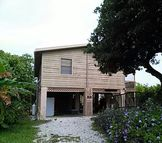 17243 Snapper Ln Summerland Key FL, 33042