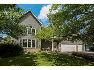1326 Granite Lane N Oakdale MN, 55128