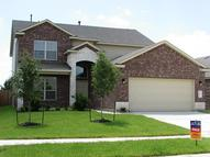 25811 Rustica Tomball TX, 77375