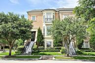 42 History Row The Woodlands TX, 77380