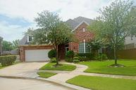 5807 Serrano Terrace Ln Houston TX, 77041