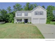 2010 Southwind Trail Drive Indian Trail NC, 28079