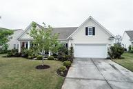 312 Tidal Creek Court Summerville SC, 29483
