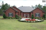 3080 Bakers Mill Pond Road Bethune SC, 29009