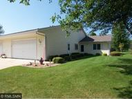 1141 Fairway Avenue Nw Hutchinson MN, 55350