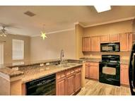 2485 Lancien Ct # 1 Orlando FL, 32826