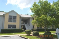 101 Bent Tree Dr. #21 Daytona Beach FL, 32114