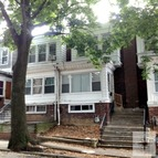 232 Wright Avenue Darby PA, 19023
