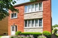 2930 West Touhy Avenue Chicago IL, 60645