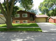 3015 17th Avenue Nw Rochester MN, 55901