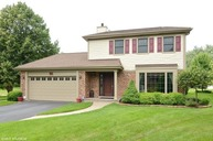 2554 East Haverhill Court Arlington Heights IL, 60004