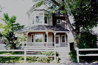 6671 North Olmsted Avenue Chicago IL, 60631