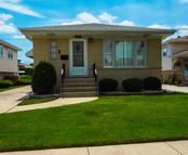 8317 West Maple Avenue Norridge IL, 60706