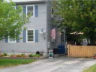 6r Tigertail Circle Derry NH, 03038