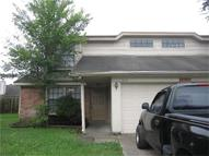 10113 Spring Place Dr Houston TX, 77070