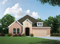 17231 Blanton Forest Humble TX, 77346