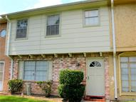 12965 Clarewood Dr Houston TX, 77072