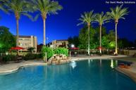 Saratoga Ridge Apartment Homes Apartments Phoenix AZ, 85022