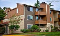 Taluswood Apartments Mountlake Terrace WA, 98043