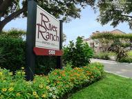 River Ranch Apartments Fort Worth TX, 76132