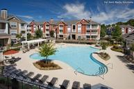 Bexley at Triangle Park Apartments Cary NC, 27519