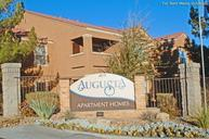 Augusta Apartments Las Vegas NV, 89183