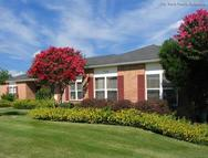 Legacy Crossing Apartments Southaven MS, 38671