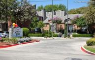Spring Lake Apartments Haltom City TX, 76117