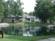 Springhouse at Newport Apartments Newport News VA, 23602