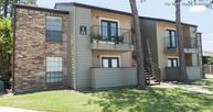 Ridgecrest Apartments Denton TX, 76205