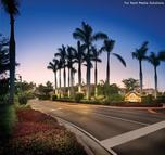 San Michele at Weston Apartments Weston FL, 33326