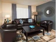 The Springs at Gilbert Meadows Apartments Gilbert AZ, 85233