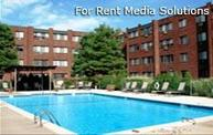 Stonegate Apartments Middletown CT, 06457