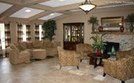 Clairmont on the Green Apartments Largo FL, 33771