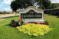 Carrollton Oaks Apartments Carrollton TX, 75006