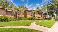 Steeples 2901 Apartments Ocala FL, 34474
