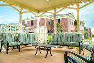 Traditions at Mid Rivers Apartments Cottleville MO, 63376